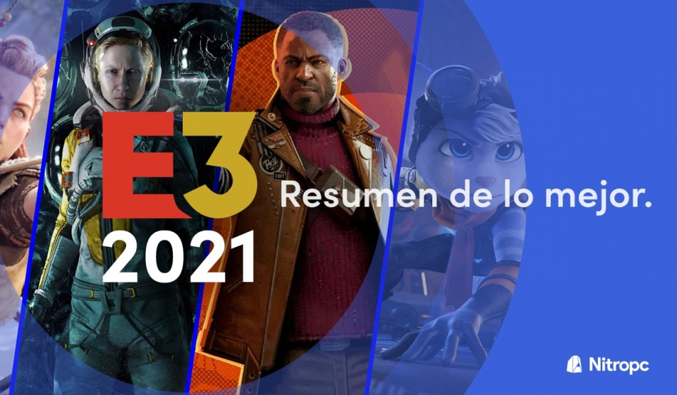 2021._Resumen_de_lo_mejor.