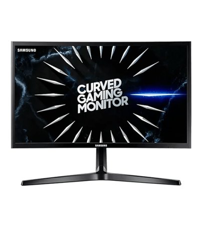 24-samsung-gaming-curvo-lc24rg50fqlxzl-1920x1080-4ms-144mhz