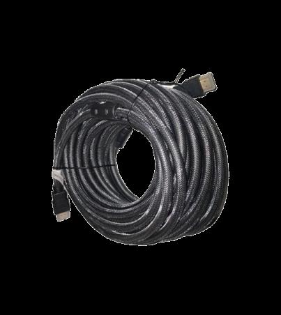 cable-hdmi-12m-4k-version-2-0-encauchetado-100-puro