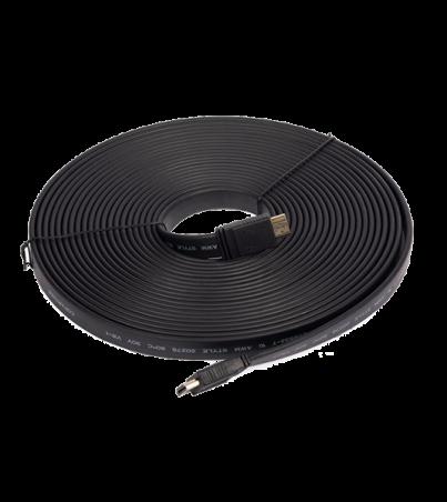 cable-hdmi-12m-plano