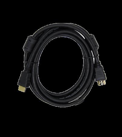 cable-hdmi-15m-4k-encauchetado