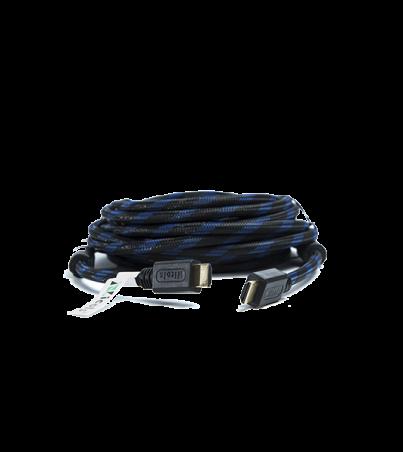 cable-hdmi-20m-4k-enmallado-100-puro-cobre-negro-con-azu