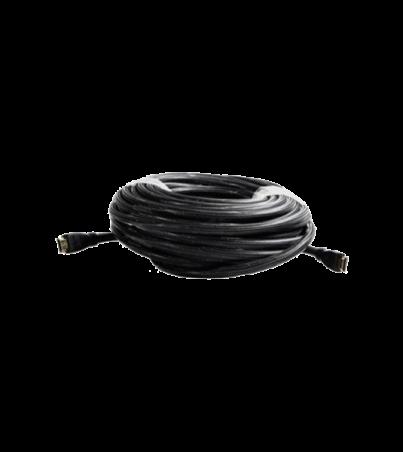 cable-hdmi-20m-4k-enmallado-100-puro-cobre-negro-plateado