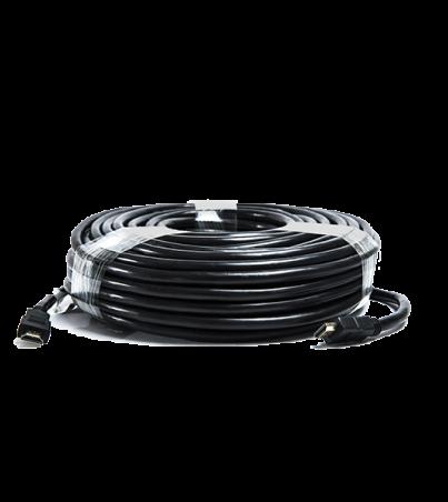 cable-hdmi-30m-encauchetado
