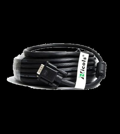 cable-vga-15-metros-reales-grueso