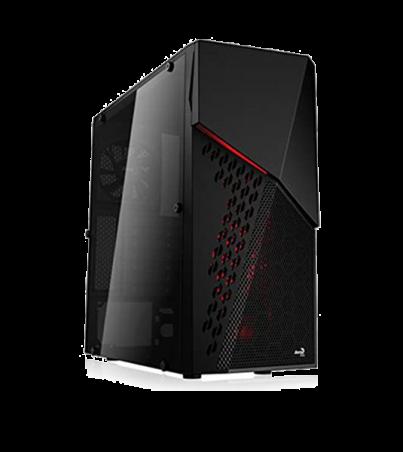 caja-aerocool-cyberx-advance-fuente-500w-3x-fan