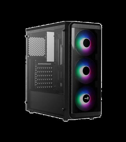 caja-aerocool-si-5200-frost-tg-fuente-500w-3-fan-rgb-fijo