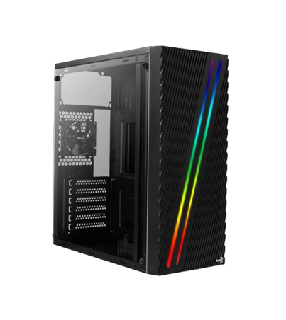 caja-aerocool-streak-tira-rgb-led-ventana-acrilic0