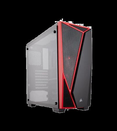 caja-corsair-spec-04-negra-rojo-vidrio-templado