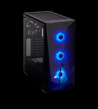 caja-corsair-spec-delta-fuente-650w-80-plus-bronze-rgb