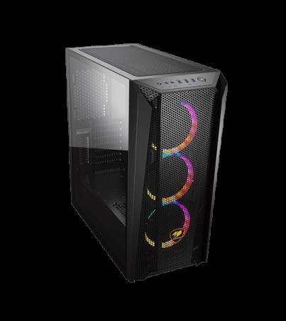 caja-cougar-mx660-mesh-rgb-gaming