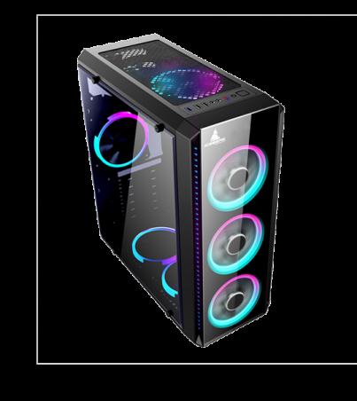 caja-iceberg-crystal-g9-v2-4-ventiladores-a-rgb-vidrio