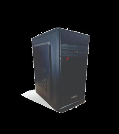 cajas-atx-con-fuente-de-750w-generica-negras
