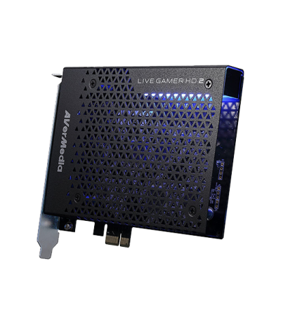 capturadora-de-video-live-gamer-hd-2-gc570-pcie-1080p60-ultra-low-latency-win