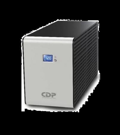 cdp-ups-1500-va-interactiva-10-tomas-r-smart1510-pantalla-lcd
