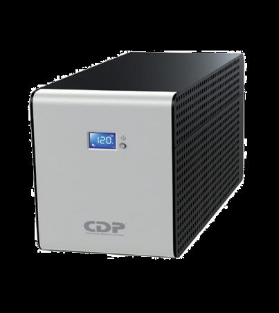cdp-ups-2000-va-interactiva-10-tomas-r-smart2010-pantalla-lcd