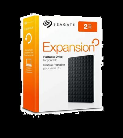 dd-2-teras-externo-segate-expansion-2-5