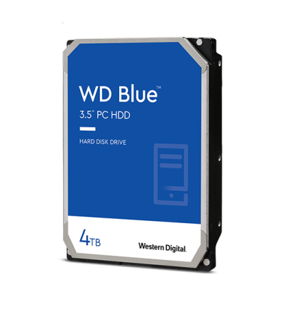 disco-duro-de-4-teras-pc-wester-digital-blue