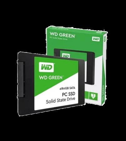 disco-solido-480gb-wester-digital-green