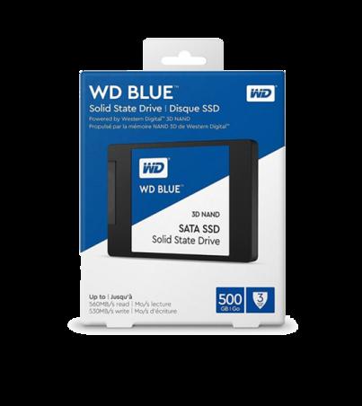 disco-solido-500-gb-wd-blue-sata