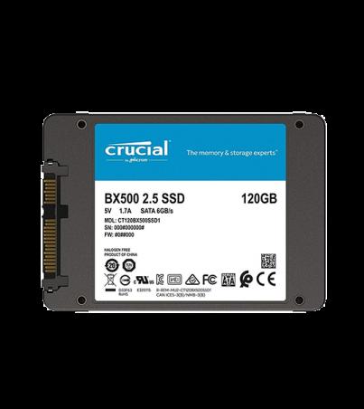 disco-solido-crucial-bx-500-de-120gb-sata