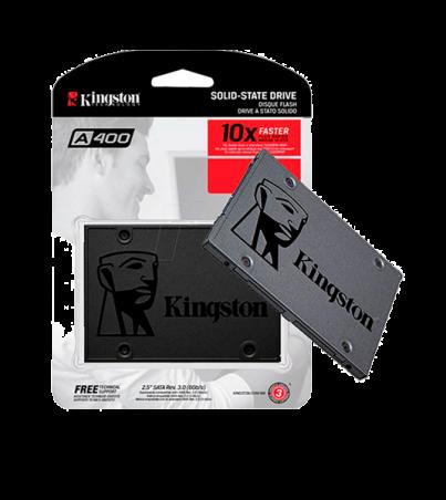 disco-solido-kingston-a400-480gb