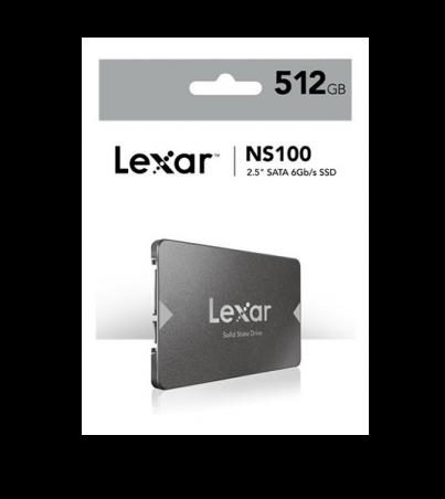 disco-ssd-lexar-ns100-512-gb