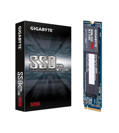 disco-ssd-m-2-2280-gigabyte-512-gb-pcie-x4-nvme
