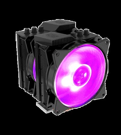 disipador-cooler-master-air-ma621p-tr4-edtition