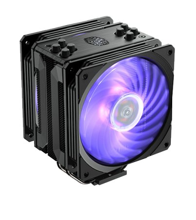 disipador-cooler-master-hyper-212-rgb-black-edition