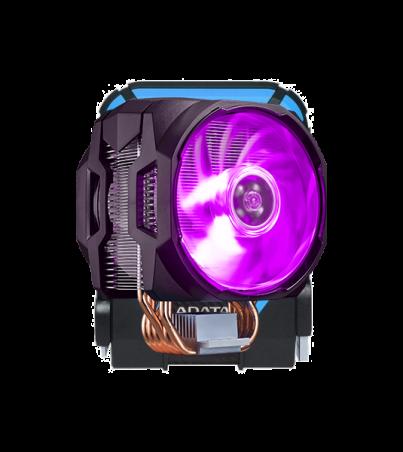 disipador-cooler-master-master-air-ma610p-2-x-rgb-fan