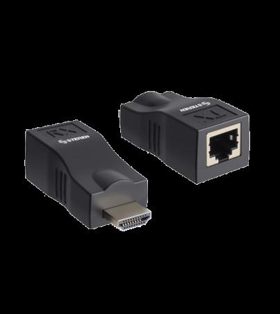 extender-hdmi-30-mts-activo-no-necesita-cargador