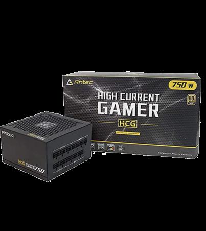 fuente-antec-750w-80-plus-gold-full-modular-gamer