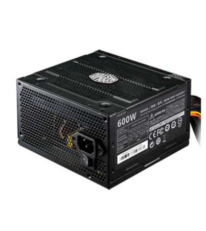 fuente-cooler-master-elite-600w-v3