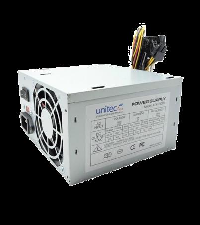 fuente-unitec-750w