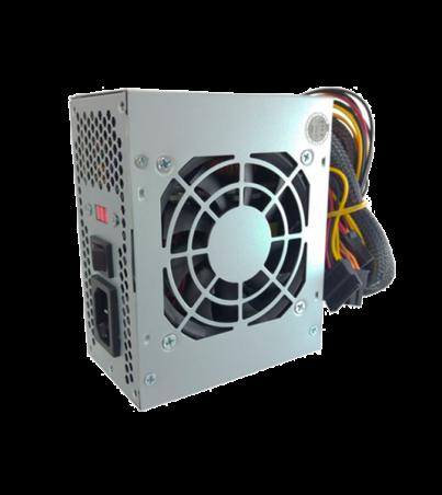 fuente-unitec-mod-uf-micro-750w