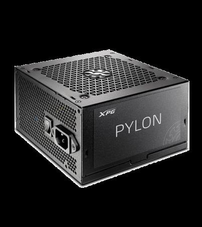 fuente-xpg-650w-80-bronce-pylon650b-bkcus
