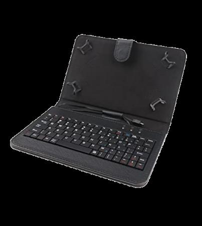 funda-para-tablet-con-teclado-oferta