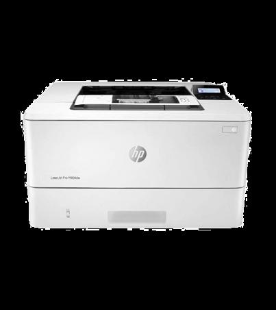 impresora-hp-laserjet-pro-m404dw-wifi-duplex-40ppm-red-usb