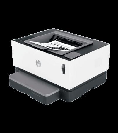 impresora-laser-hp-neverstop-1000w