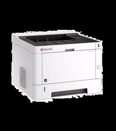 impresora-laser-kyocera-p2235dn-35ppm-red-usb-duplex