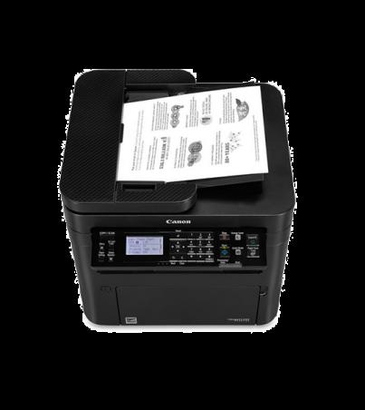 impresora-laser-multi-canon-mf264dw-30ppm-wifi