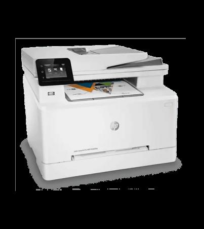 impresora-laser-multi-color-hp-m283fdw