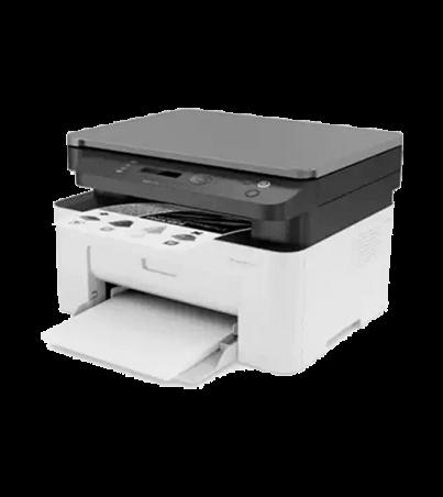 impresora-laser-multi-hp-mfp-135w-20ppm-wifi-usb