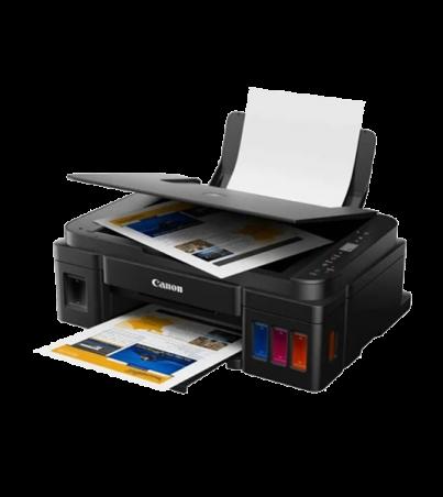 impresora-multifuncional-canon-g2110-de-recarga-original