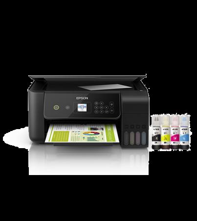 impresora-multifuncional-epson-ecotank-l3160-wif