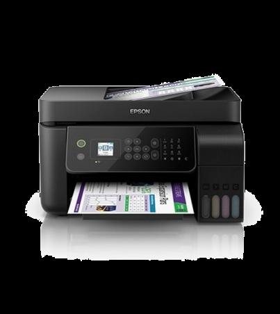 impresora-multifuncional-epson-ecotank-l5190-wi-fi-red