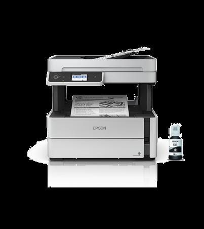 impresora-multifuncional-epson-ecotank-m3170-wifi-monocr