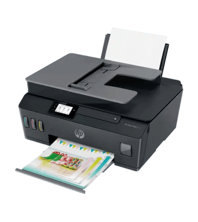 impresora-multifuncional-hp-ink-tank-615-con-sistema-de-recarga