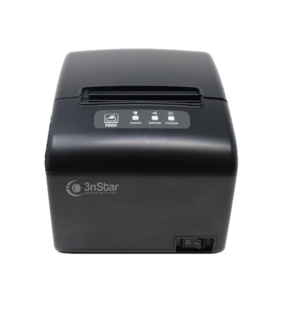 impresora-pos-3nstar-rpt006-red-usb